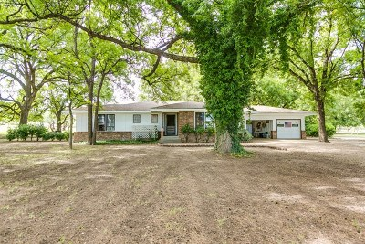 Carlsbad Single Family Home For Sale: 11569 Texas Oak
