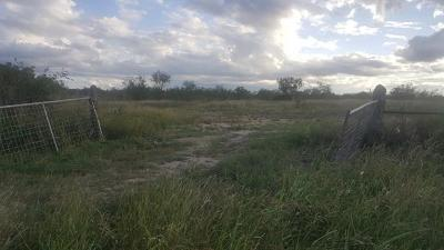 San Angelo Residential Lots & Land For Sale: Hwy 87