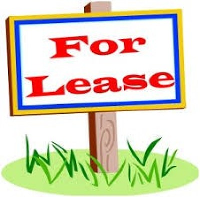 San Angelo Rental For Rent: 1223 George Lane