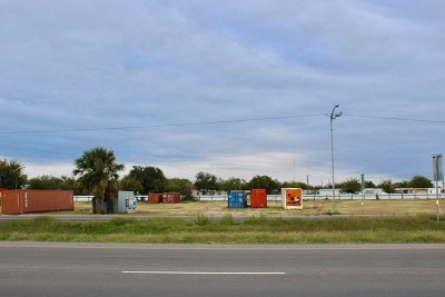 San Angelo Residential Lots & Land For Sale: 2406 N Bryant Blvd