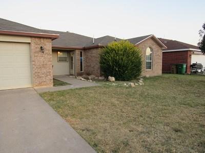 Paulann, Paulann Park, Paulann West Single Family Home For Sale: 1214 Wallace Lane