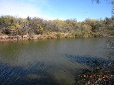 San Angelo Residential Lots & Land For Sale: Tarver St