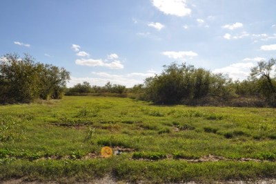 San Angelo Residential Lots & Land For Sale: 000 Lotb 40th St