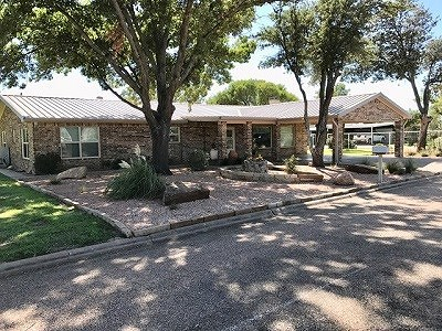 San Angelo Single Family Home For Sale: 19 Concord Rd