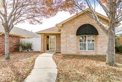 San Angelo TX Condo/Townhouse For Sale: $164,900