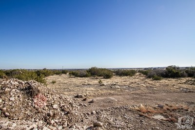 Christoval Residential Lots & Land For Sale: 16520 Vaquero Trail