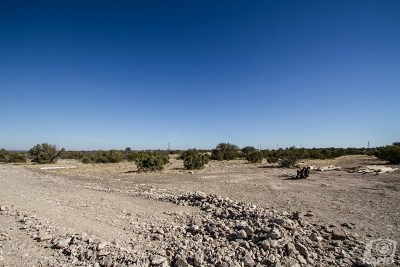 Christoval Residential Lots & Land For Sale: 16770 Caballo Blanco Lane