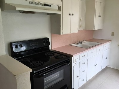 Rental For Rent: 326 Windham St
