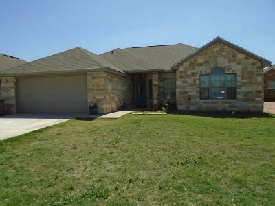 Rental For Rent: 13 Tracie Trl