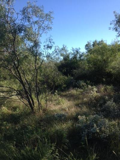 San Angelo Residential Lots & Land For Sale: 7555 Bison Tr