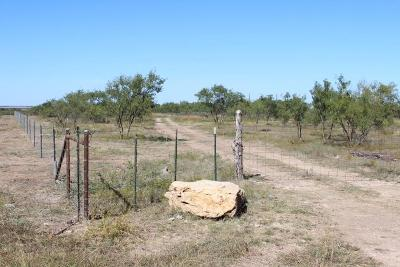 Residential Lots & Land For Sale: Fm 765