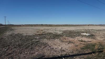 Residential Lots & Land For Sale: 3550 Smith Blvd