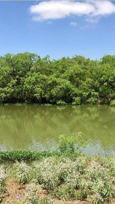 San Angelo Residential Lots & Land For Sale: 12a Dellwood Dr