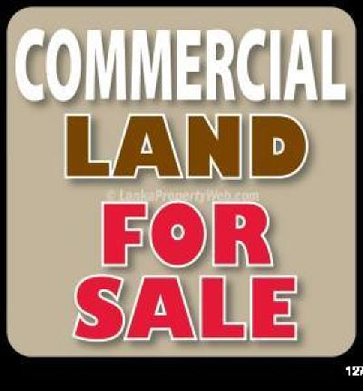 San Angelo Residential Lots & Land For Sale: 1700 N River Drive