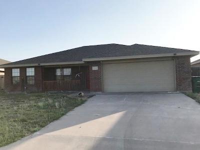 Paulann, Paulann Park, Paulann West Single Family Home For Sale: 2842 McGill Blvd
