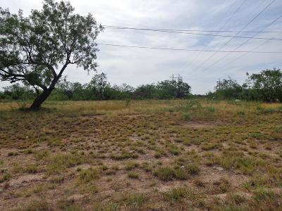 San Angelo Residential Lots & Land For Sale: 4210 Goodnight Trail
