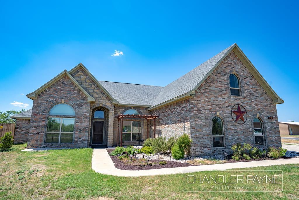 Kathleen Pfluger | San Angelo, TX Homes For Sale