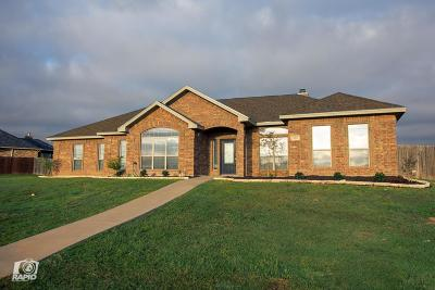 Bluffs Single Family Home For Sale: 330 Drexel Dr