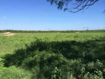 San Angelo Residential Lots & Land For Sale: 1521 W Loop 306