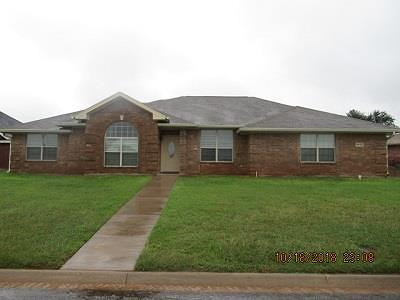 Bluffs Single Family Home For Sale: 6013 Averill Way