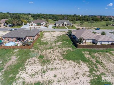 San Angelo Residential Lots & Land For Sale: 1937 Overhill Dr