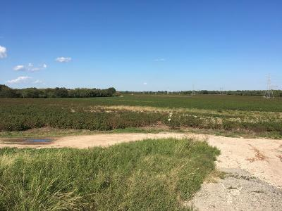 San Angelo Residential Lots & Land For Sale: S Chadbourne St