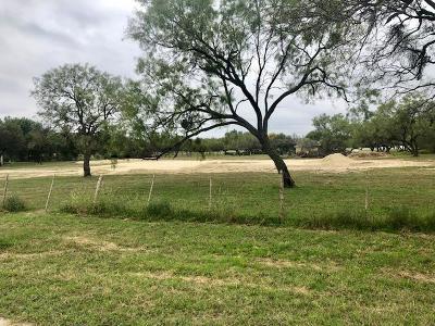 San Angelo Residential Lots & Land For Sale: 1521 Darlene St