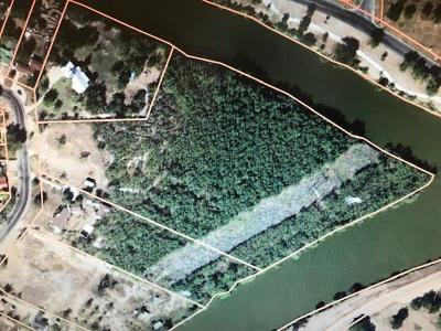 San Angelo Residential Lots & Land For Sale: Baker St