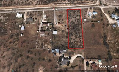 Residential Lots & Land For Sale: Old Eola Rd