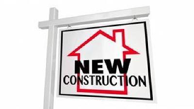 San Angelo Single Family Home For Sale: 4725 Karsten Creek