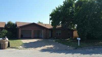Rental For Rent: 6 Terrace Dr