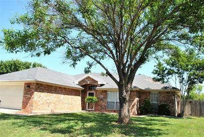 Bluffs Single Family Home For Sale: 5826 Manchester Lane