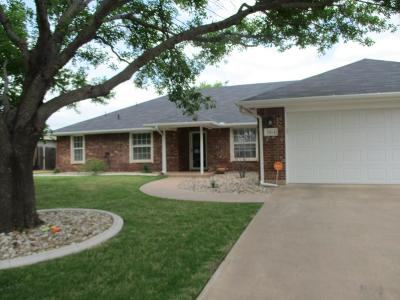 Bluffs Single Family Home For Sale: 5814 Manchester Lane