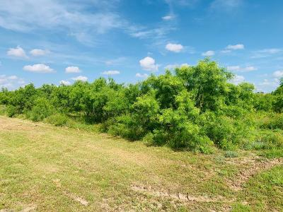 San Angelo Residential Lots & Land For Sale: Knickerbocker Rd