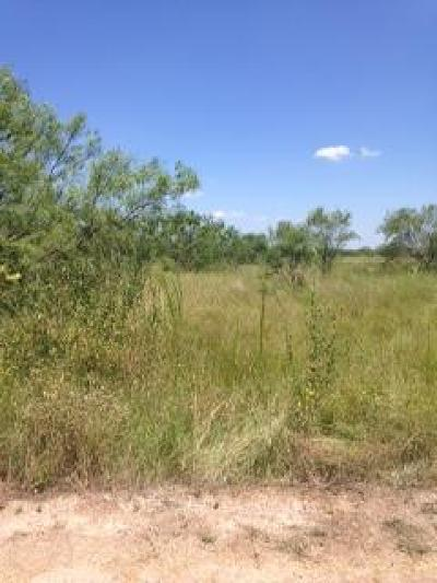 San Angelo Residential Lots & Land For Sale: Paradise Lane