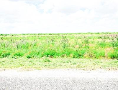 Residential Lots & Land For Sale: 12561 Rasberry Lane