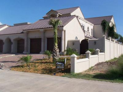 South Padre Island TX Condo/Townhouse SOLD: $625,000
