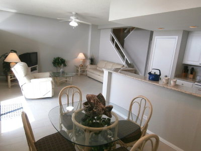 South Padre Island Condo/Townhouse For Sale: 1000 Padre Blvd. #509