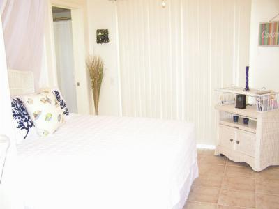 South Padre Island TX Rental For Rent: $850