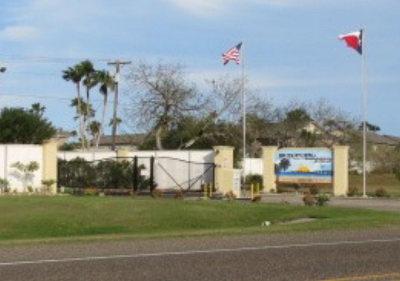 Laguna Vista TX Condo/Townhouse For Sale: $105,000
