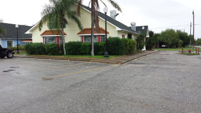 Commercial Lease For Lease: 725 Santa Isabel Blvd. #725