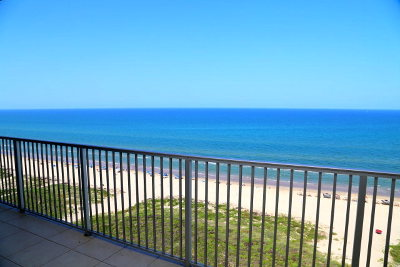 South Padre Island Condo/Townhouse For Sale: 1300 Gulf Blvd. #1602