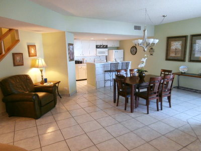 South Padre Island Condo/Townhouse For Sale: 1000 Padre Blvd. #502