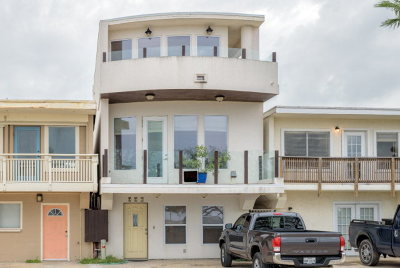 Port Isabel Single Family Home For Sale: 123 Isabella Point Dr.