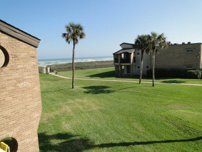 South Padre Island TX Condo/Townhouse For Sale: $214,500