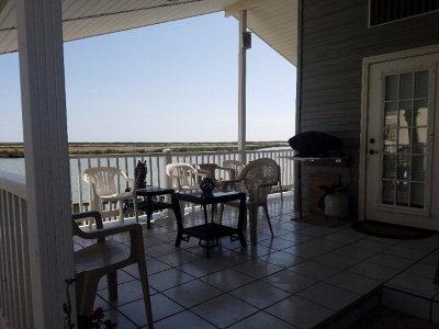 Port Isabel Single Family Home For Sale: 638 Sand Dollar Dr