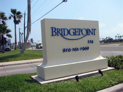 South Padre Island TX Condo/Townhouse For Sale: $750,000