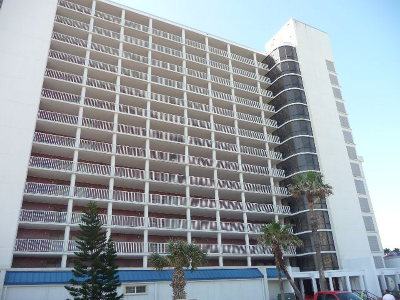 South Padre Island Condo/Townhouse For Sale: 408 E Padre Blvd. #9155