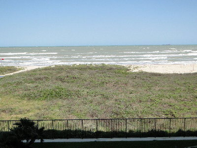 South Padre Island TX Condo/Townhouse For Sale: $321,500