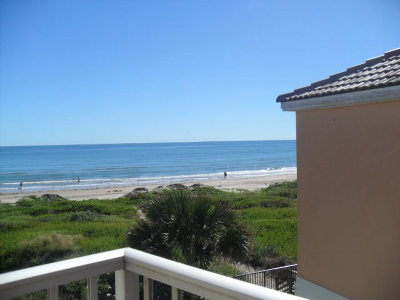 South Padre Island Condo/Townhouse For Sale: 5008 Gulf Blvd. #310